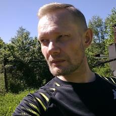 Фотография мужчины Alex, 50 лет из г. Ярославль
