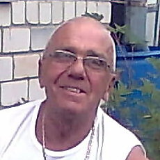 Фотография мужчины Янек, 53 года из г. Даугавпилс