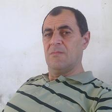 Фотография мужчины Кар, 47 лет из г. Ереван