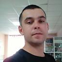 Фотография мужчины Химик, 29 лет из г. Пермь