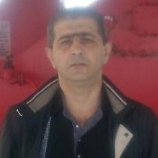 Фотография мужчины Araz, 46 лет из г. Баку