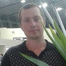 Фотография мужчины Aleksei, 30 лет из г. Сочи