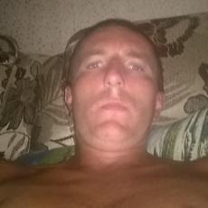 Фотография мужчины Димон, 27 лет из г. Червень