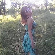 Фотография девушки Евгения, 25 лет из г. Волгоград