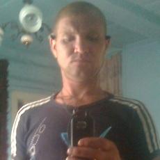 Фотография мужчины Аликсей, 31 год из г. Тайшет