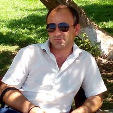 Фотография мужчины Karen, 40 лет из г. Адлер