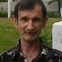 Фотография мужчины Владимир, 60 лет из г. Розовка