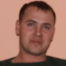 Фотография мужчины Колян, 32 года из г. Иркутск