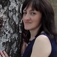 Фотография девушки Katpin, 28 лет из г. Харьков