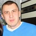 Фотография мужчины Дмитрий, 33 года из г. Семикаракорск