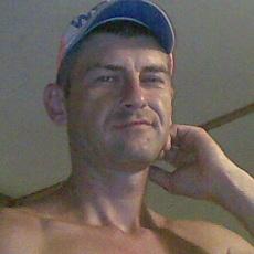 Фотография мужчины Nazar, 26 лет из г. Ивано-Франковск