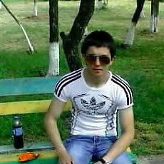 Фотография мужчины Anvar, 25 лет из г. Андижан