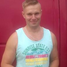 Фотография мужчины Серджио, 33 года из г. Рогачев