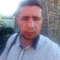 Фотография мужчины Vvsl, 33 года из г. Шахты