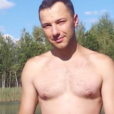 Фотография мужчины Misha, 28 лет из г. Житомир