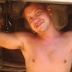 Фотография мужчины Леха, 31 год из г. Марьина Горка