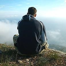 Фотография мужчины Александр, 27 лет из г. Сморгонь