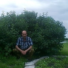 Фотография мужчины Дим, 40 лет из г. Бийск