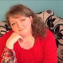 Фотография девушки Галина, 48 лет из г. Южно-Сахалинск