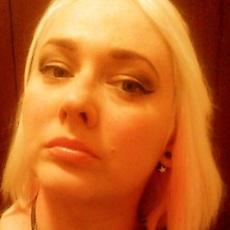 Фотография девушки Оля, 40 лет из г. Рогачев