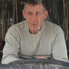 Фотография мужчины Андрей, 42 года из г. Набережные Челны