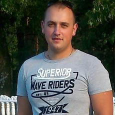 Фотография мужчины Денис, 26 лет из г. Гомель