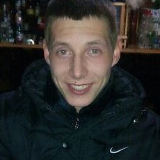 Фотография мужчины ДиМчИк, 27 лет из г. Минск