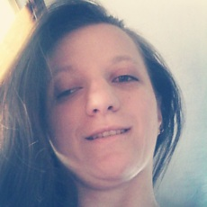 Фотография девушки Натка, 22 года из г. Дрогобыч