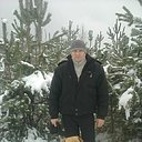 Фотография мужчины Виктор, 41 год из г. Миоры