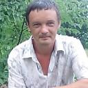 Ganzdj, 33 года