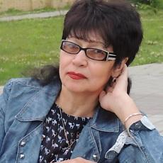 Фотография девушки Руша, 60 лет из г. Тобольск
