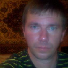 Фотография мужчины Саня, 38 лет из г. Сыктывкар