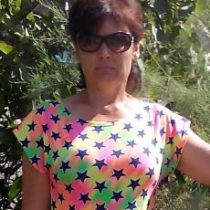 Фотография девушки Инна, 45 лет из г. Николаев