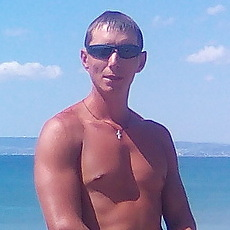 Фотография мужчины Vasiliy, 31 год из г. Кабардинка