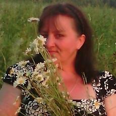 Фотография девушки Иринка, 46 лет из г. Иваново