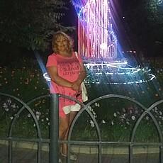 Фотография девушки Zavolodko, 56 лет из г. Брест