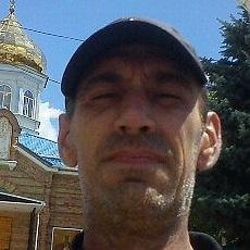 Фотография мужчины Бат, 37 лет из г. Запорожье