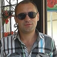 Фотография мужчины Олег, 36 лет из г. Чехов