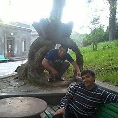 Фотография мужчины Карен, 33 года из г. Абовян