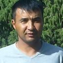 Bolo, 39 лет