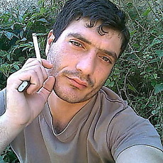 Фотография мужчины Алик, 30 лет из г. Тбилиси