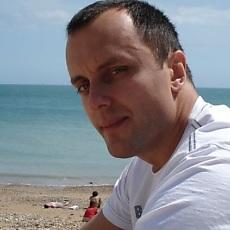 Фотография мужчины Bobic, 31 год из г. Екатеринбург