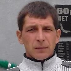 Фотография мужчины Артур, 30 лет из г. Якутск