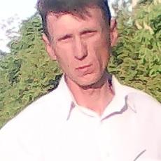 Фотография мужчины Игорь, 45 лет из г. Никополь