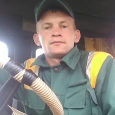 Фотография мужчины Александр, 24 года из г. Иваново