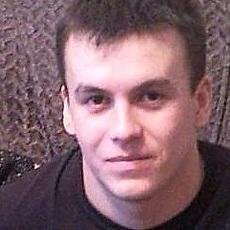 Фотография мужчины винни, 30 лет из г. Одинцово