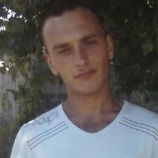 Фотография мужчины Vlad, 25 лет из г. Горловка