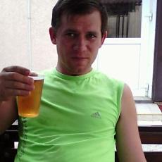Фотография мужчины Татарин, 29 лет из г. Джанкой