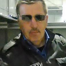 Фотография мужчины Sacha, 57 лет из г. Хмельницкий