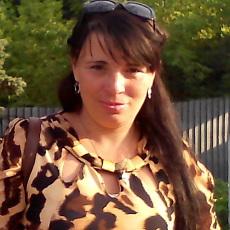Фотография девушки Януся, 36 лет из г. Макеевка